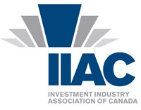 Investment Industry Association of Canada