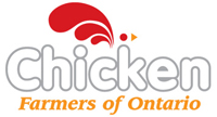 Chicken Farmers of Ontario
